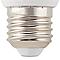 Ampoule LED Diall E27 9W=60W RVB et blanc chaud + télécommande