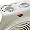 Radiateur soufflant Cuori 2000W
