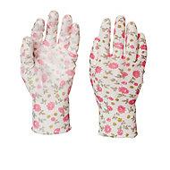Gants de jardinage Verve - Taille 8 (M)