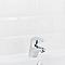 mini mitigeur de lavabo BLYTH
