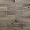 Carrelage sol gris 32 x 57 cm Norwegio (vendu au carton)