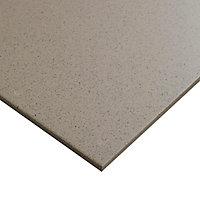 Carrelage sol gris 33 x 33 cm Porphyre