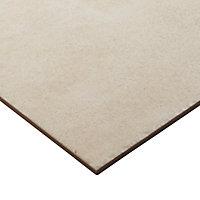 Carrelage sol beige 30 x 60 cm Burgundy Stone