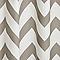 Rideau GoodHome Wabana gris 140 x 260 cm