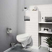 Cuvette WC suspendue Arkus