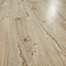 Stratifié Tambora chêne L. 138,3 x l. 19,3, Ep. 7 mm (vendu à la botte)