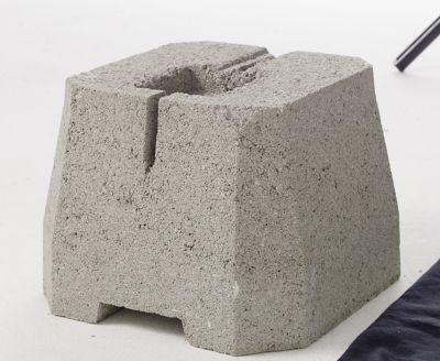 best accessoire balancoire castorama with accessoire balancoire castorama. Black Bedroom Furniture Sets. Home Design Ideas