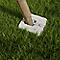 Plot béton à enterrer pour portique