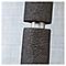 Trampoline avec filet ø427 cm