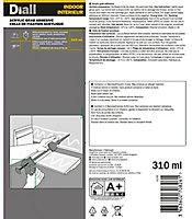 Colle de fixation acrylique 310g