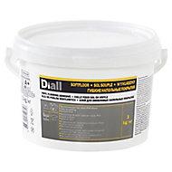 Colle pour revêtement de sol en vinyle 3kg