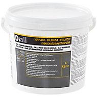 Colle pour revêtement de sol en vinyle 6kg