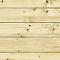 Abri de jardin bois + plancher Blooma Oreti, 15 m² ép.44 mm