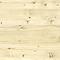 Volet en bois BLOOMA ép.10 mm