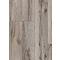 Stratifié décor chêne gris Camiri (vendu à la botte)