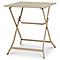 Table de pique-nique L.180 cm