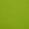 Parasol Blooma Carambole vert lettuce ø200 cm