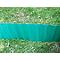 Bordure gazon 0,15 x 9 m vert