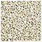 Gravier marbre blanc 8-16 Blooma 25kg