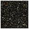 Gravier bazalt 8-16 Blooma 25kg
