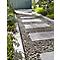 Concassé calcaire gris 10-20 Blooma 25kg
