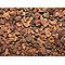Pouzzolane marron 6-12 Blooma 20L
