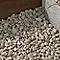 Concassé calcaire blanc 6-16 Blooma 750kg