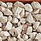 Concassé marbre blanc 50-70 Blooma 750kg