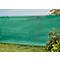 Brise vue tissé Blooma vert 3 x h.1 m