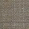 Tapis Blooma Rural 160 x 230 cm