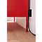 Rallonge intérieur H05VV-F DIALL 3 x 1.5 mm² 3m + prise noir