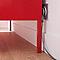 Rallonge intérieur H05VV-F DIALL 3 x 1.5 mm² 3m + prise métal