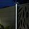 Profilé de finition LED Neva