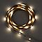 Ruban lumineux LED Colours 1,5m IP20 blanc neutre