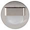 Spot à encastrer Colours Hayden LED rond 4000K blanc neutre 28lm 0,8W