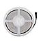 Ruban lumineux LED Colours Emmett 3m IP65 blanc neutre