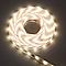 Ruban lumineux LED Colours Emmett 5m IP65 blanc neutre