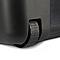 Coffre de rangement Skyda 111 L