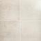 Carrelage sol ivoire 42 x 42 cm Konkrete (vendu au carton)