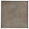 Carrelage sol Konkrete gris 42 x 42 cm (vendu au carton)