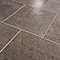 Carreau de sol Mile stone 42 x 42 Ivoire (Vendu au carton)