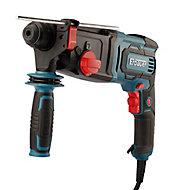 Perforateur Erbauer ERH750 750W - 3J