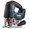 Scie sauteuse brushless sans fil Erbauer EJS18-Li 18V (sans batterie)