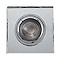 Spot à encastrer LED Colours Octave miroir Ø9 cm