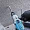 Foret béton 14x150mm ERBAUER
