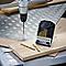Coffret de forets métal Erbauer (13 pcs)