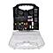 100 accessoires multifonction pour mini-outils