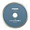 Disque diamant continu carrelage Erbauer 125x22,2mm