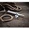 Couteau rétractable Magnusson + 2 lames