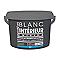 Peinture cuisine Colours blanc mat 2,5L